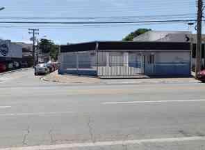 Loja, 4 Vagas para alugar em Avenida 85, Setor Sul, Goiânia, GO valor de R$ 2.500,00 no Lugar Certo