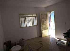 Casa, 3 Quartos, 1 Vaga em Ceilândia Sul, Ceilândia, DF valor de R$ 200.000,00 no Lugar Certo