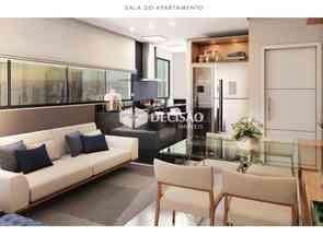 Apartamento, 2 Quartos, 2 Vagas, 1 Suite em Savassi, Belo Horizonte, MG valor de R$ 882.000,00 no Lugar Certo