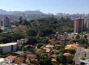 Cobertura, 3 Quartos, 3 Vagas, 2 Suites em Rua Engenheiro Alberto Scharlé, Luxemburgo, Belo Horizonte, MG valor de R$ 1.200.000,00 no Lugar Certo