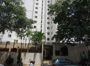 Apartamento, 3 Quartos, 1 Vaga em T-37, Setor Bueno, Goiânia, GO valor de R$ 180.000,00 no Lugar Certo