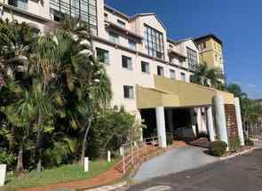 Apartamento, 3 Quartos, 1 Vaga, 2 Suites em Esplanada, Esplanada, Rio Quente, GO valor de R$ 220.000,00 no Lugar Certo