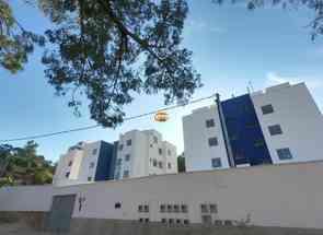 Apartamento, 2 Quartos, 1 Vaga em Rua Amori, São Cosme de Cima (são Benedito), Santa Luzia, MG valor de R$ 145.000,00 no Lugar Certo