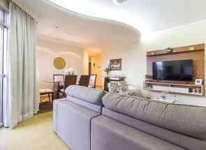 Apartamento, 3 Quartos, 2 Vagas, 1 Suite em Vera Cruz, Contagem, MG valor de R$ 490.000,00 no Lugar Certo