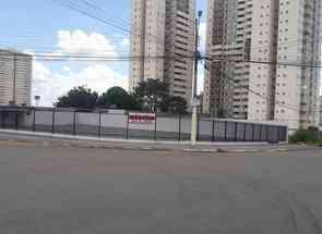 Ponto Comercial para alugar em Rua Jaguaribe, Parque Amazônia, Goiânia, GO valor de R$ 3.000,00 no Lugar Certo