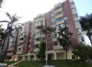 Apartamento, 2 Quartos, 1 Vaga para alugar em Sqn 314, Asa Norte, Brasília/Plano Piloto, DF valor de R$ 2.600,00 no Lugar Certo