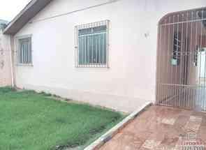 Casa, 2 Quartos, 2 Vagas para alugar em Rua Francisco Arias, Conjunto Semiramis Barros Braga, Londrina, PR valor de R$ 800,00 no Lugar Certo