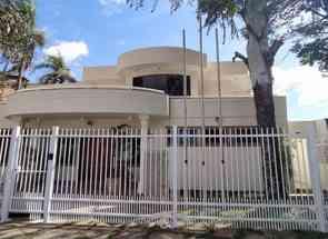 Casa para alugar em Lago Sul, Brasília/Plano Piloto, DF valor de R$ 12.000,00 no Lugar Certo