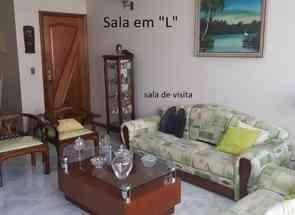 Apartamento, 3 Quartos, 1 Vaga, 1 Suite em Sqn 115 Bloco e, Asa Norte, Brasília/Plano Piloto, DF valor de R$ 1.250.000,00 no Lugar Certo