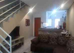 Casa, 2 Quartos, 1 Vaga em Urca, Belo Horizonte, MG valor de R$ 190.000,00 no Lugar Certo