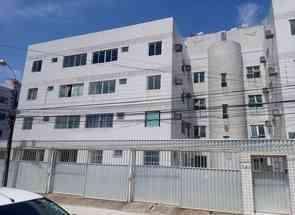 Apartamento, 2 Quartos em Rua Belo Horizonte, Rio Doce, Olinda, PE valor de R$ 160.000,00 no Lugar Certo