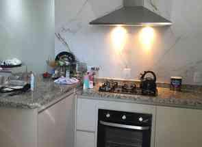 Apartamento, 2 Quartos, 1 Vaga, 1 Suite em Rua 54, Jardim Goiás, Goiânia, GO valor de R$ 320.000,00 no Lugar Certo