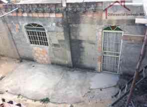 Casa, 2 Quartos em Recreio, Esmeraldas, MG valor de R$ 95.000,00 no Lugar Certo