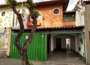 Casa, 3 Quartos, 3 Vagas, 1 Suite para alugar em Avenida Ministro Guilhermino de Oliveira, Santa Amélia, Belo Horizonte, MG valor de R$ 2.000,00 no Lugar Certo