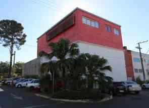 Prédio em Sig Quadra 6, Sig, Setor Industrial, DF valor de R$ 8.700.000,00 no Lugar Certo