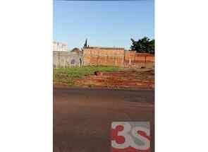 Lote em Jardim Maria Celina, Londrina, PR valor de R$ 370.000,00 no Lugar Certo