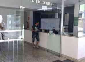 Sala, 2 Vagas em Funcionários, Belo Horizonte, MG valor de R$ 490.000,00 no Lugar Certo