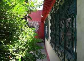 Casa, 5 Quartos, 2 Vagas em Rua Marechal Floriano, Maruípe, Vitória, ES valor de R$ 540.000,00 no Lugar Certo