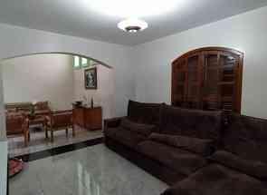 Casa, 4 Quartos, 7 Vagas, 1 Suite em Novo Eldorado, Contagem, MG valor de R$ 950.000,00 no Lugar Certo