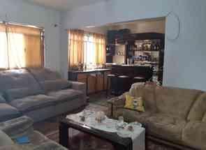 Casa, 4 Quartos em Guará II, Guará, DF valor de R$ 590.000,00 no Lugar Certo