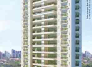 Apartamento, 3 Quartos, 3 Vagas, 3 Suites em Aldeota, Fortaleza, CE valor de R$ 720.951,00 no Lugar Certo