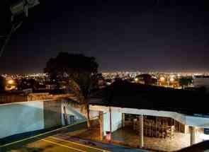 Casa, 3 Quartos, 3 Vagas, 3 Suites em Avenida Sucuri, Santa Genoveva, Goiânia, GO valor de R$ 1.450.000,00 no Lugar Certo