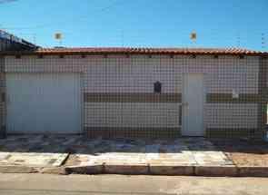 Casa, 3 Quartos, 4 Vagas, 1 Suite em Ar 17 Conjunto 7, Sobradinho, Sobradinho, DF valor de R$ 230.000,00 no Lugar Certo