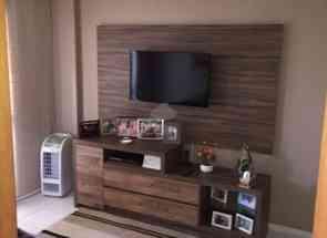 Apartamento, 1 Quarto, 1 Vaga em Quadra 208, Sul, Águas Claras, DF valor de R$ 180.000,00 no Lugar Certo