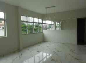 Apartamento, 3 Quartos, 2 Vagas, 1 Suite para alugar em Rua Rio Claro, Prado, Belo Horizonte, MG valor de R$ 2.500,00 no Lugar Certo