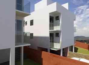 Apartamento, 2 Quartos, 2 Vagas, 1 Suite em Amarante, Betim, MG valor de R$ 250.000,00 no Lugar Certo