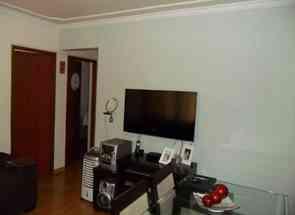 Apartamento em Bonsucesso, Belo Horizonte, MG valor de R$ 123.000,00 no Lugar Certo