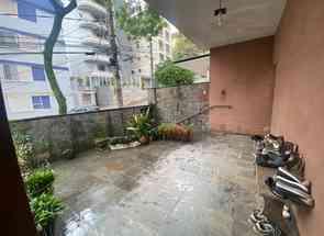 Casa, 3 Quartos, 4 Vagas, 1 Suite em Gutierrez, Belo Horizonte, MG valor de R$ 1.300.000,00 no Lugar Certo
