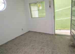 Casa, 2 Quartos para alugar em Rua Horta Barabosa, Nova Floresta, Belo Horizonte, MG valor de R$ 850,00 no Lugar Certo