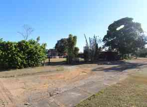 Casa em Condomínio em Smpw Quadra 23, Park Way, Brasília/Plano Piloto, DF valor de R$ 1.240.000,00 no Lugar Certo