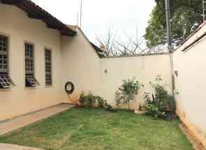 Casa, 3 Quartos, 3 Vagas, 1 Suite em Santa Genoveva, Goiânia, GO valor de R$ 390.000,00 no Lugar Certo