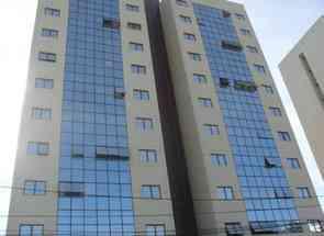 Apartamento, 1 Quarto, 1 Vaga em Águas Claras, Águas Claras, DF valor de R$ 150.000,00 no Lugar Certo