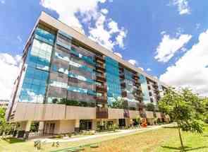 Apartamento, 4 Quartos, 2 Vagas, 3 Suites para alugar em Sqn 208 Bloco J, Asa Norte, Brasília/Plano Piloto, DF valor de R$ 6.100,00 no Lugar Certo
