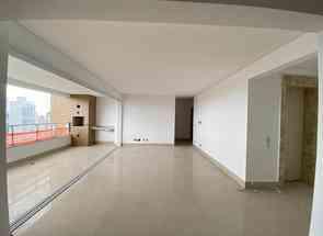 Apartamento, 3 Quartos, 2 Vagas, 3 Suites em Rua T 34, Setor Bueno, Goiânia, GO valor de R$ 688.000,00 no Lugar Certo