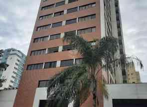 Apartamento, 1 Quarto, 1 Vaga em Rua 04 Norte, Norte, Águas Claras, DF valor de R$ 330.000,00 no Lugar Certo