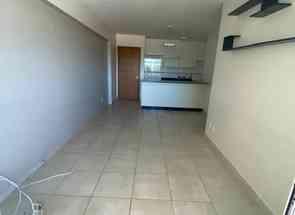 Apartamento, 1 Quarto, 2 Vagas, 1 Suite em Rua 1, Chácaras Alto da Glória, Goiânia, GO valor de R$ 315.000,00 no Lugar Certo