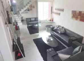 Cobertura, 3 Quartos, 1 Vaga, 1 Suite em Avenida do Contorno, Serra, Belo Horizonte, MG valor de R$ 800.000,00 no Lugar Certo