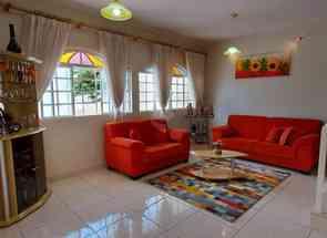 Casa, 7 Quartos, 6 Vagas, 2 Suites em Qnc 04, Taguatinga Norte, Taguatinga, DF valor de R$ 850.000,00 no Lugar Certo