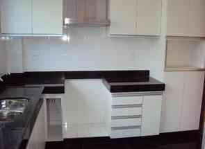 Apartamento, 3 Quartos, 2 Vagas, 1 Suite em Rua Estácio de Sá, Gutierrez, Belo Horizonte, MG valor de R$ 850.000,00 no Lugar Certo
