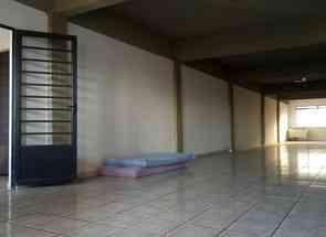 Prédio, 9 Quartos, 3 Vagas em Rua Azurita, Santa Teresa, Belo Horizonte, MG valor de R$ 2.190.000,00 no Lugar Certo