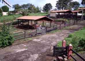 Sítio em Alameda Estrada, Condomínio Quintas da Fazendinha, Matozinhos, MG valor de R$ 690.000,00 no Lugar Certo