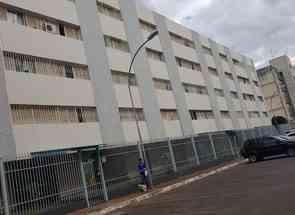 Apartamento, 3 Quartos em Cruzeiro Novo, Cruzeiro, DF valor de R$ 320.000,00 no Lugar Certo