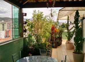 Cobertura, 3 Quartos, 2 Vagas, 2 Suites em Esplanada, Belo Horizonte, MG valor de R$ 650.000,00 no Lugar Certo