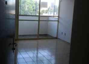 Apartamento, 2 Quartos, 1 Vaga para alugar em Avenida T 9, Setor Bueno, Goiânia, GO valor de R$ 880,00 no Lugar Certo
