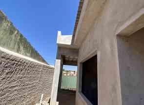 Casa em Condomínio, 3 Quartos, 3 Vagas, 2 Suites em Rua 3 Chacara 46a, Vicente Pires, Vicente Pires, DF valor de R$ 530.000,00 no Lugar Certo