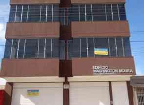 Loja para alugar em Setor Residencial Leste, Planaltina, DF valor de R$ 4.500,00 no Lugar Certo